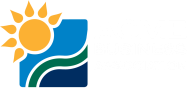 Acme Business Association